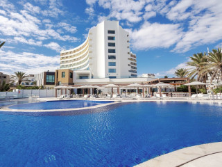 Urlaub Sousse im Sousse Pearl Marriott Resort & Spa