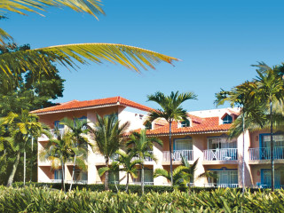 Urlaub Playa Dorada im Gran Ventana Beach Resort
