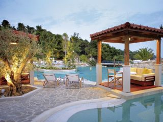 Urlaub Hvar im Amfora Hvar Grand Beach Resort