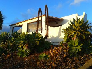 Urlaub Los Llanos de Aridane im Bungalows Canary Islands