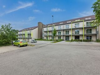Fürth im Like Apart Serviced Apartments