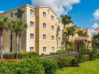 Bonita Springs im Homewood Suites by Hilton Bonita Springs