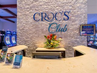 Urlaub Jacó im Croc's Resort & Casino All-Inclusive