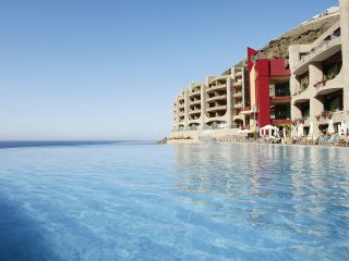 Urlaub Playa Amadores im Gloria Palace Royal Hotel & Spa