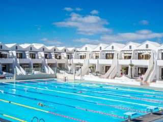 Urlaub Costa Teguise im Sands Beach Resort