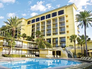 St. Pete Beach im Sirata Beach Resort & Conference Center