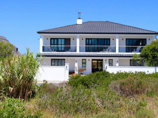 Urlaub Hermanus im Whale Rock Lodge