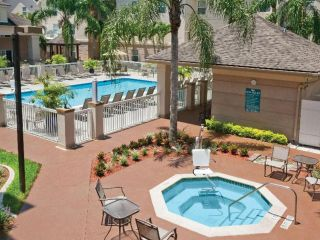 Fort Myers im Homewood Suites by Hilton Fort Myers
