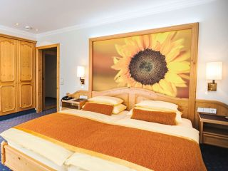 Bad Gastein im Cesta Grand Aktivhotel & Spa