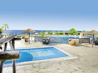 Urlaub Paphos im Akteon Holiday Village