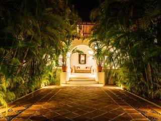 Urlaub Xpu Há im Hotel Esencia