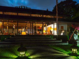 Urlaub Ubud im Tanah Gajah, a Resort by Hadiprana