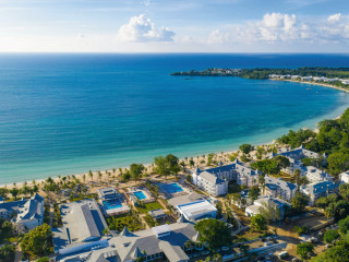 Urlaub Negril im Riu Palace Tropical Bay Hotel