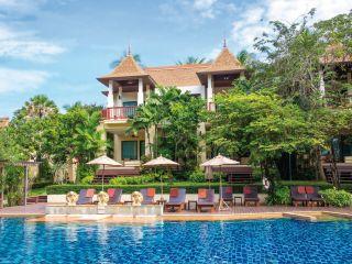 Urlaub Ko Lanta im AVANI+ Koh Lanta Krabi Resort