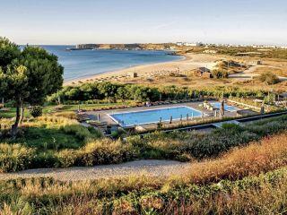 Urlaub Sagres im Martinhal Sagres Beach Family Resort Hotel
