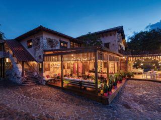 Urlaub La Romana im Casa de Campo Resort & Villas