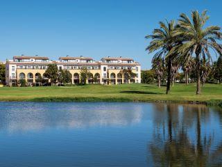 Urlaub Rota im Barceló Costa Ballena Golf & Spa