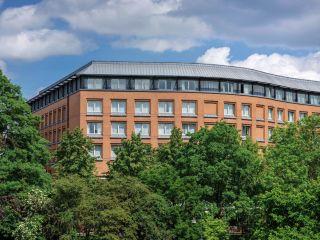 Urlaub Bremen im Dorint City-Hotel Bremen