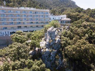 Urlaub Valldemossa im Hotel Continental Valldemossa