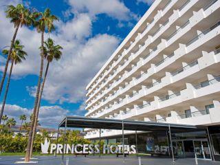 Urlaub Playa del Inglés im Gran Canaria Princess