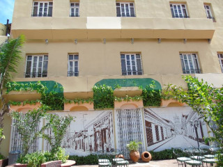 Urlaub Camagüey im Hotel Encanto Santa María