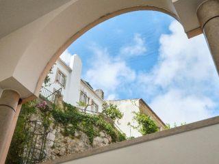 Urlaub Sintra im Sintra Boutique Hotel
