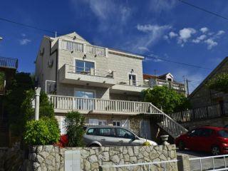 Urlaub Cavtat im Miljas Apartments
