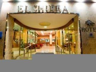 Urlaub Murcia im El Churra