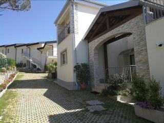 Urlaub Parghelia im Borgo Degli Dei