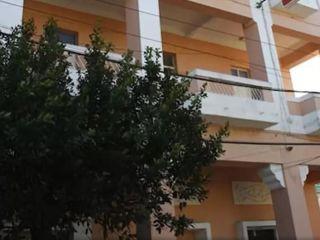 Urlaub Camagüey im Hotel Puerto Principe