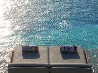 Urlaub Kalo Livadi im Mykonos Bliss Cozy Suites