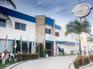 Urlaub Fortaleza im Marbello Ariau
