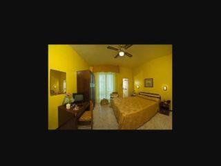 Gabicce Mare im Hotel & Residence Maremonti