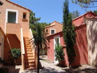 Urlaub Borgo im Adonis Borgo Résidence Cala Bianca