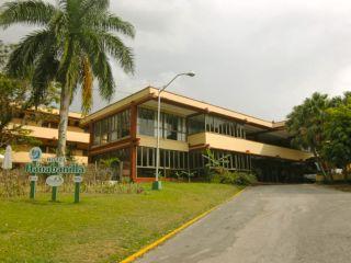 Urlaub Santa Clara im Hotel Hanabanilla