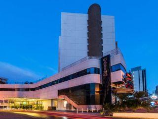 Urlaub Panama City im Sercotel Panamá Princess Hotel