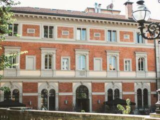 Urlaub Bologna im I Portici Hotel Bologna