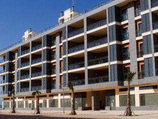 Urlaub Olhao im Real Marina Residence