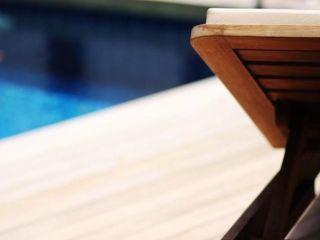 Urlaub Nai Harn Beach im Two Villas Holiday - Onyx Style Nai Harn Beach