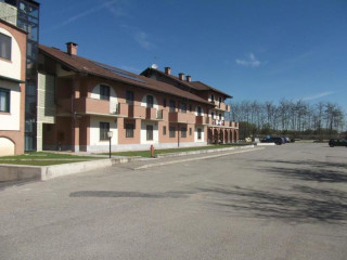 Candiolo im Best Quality Hotel Candiolo