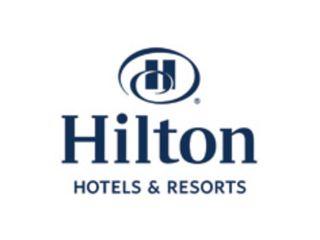 Nashville im DoubleTree by Hilton Hotel Nashville Downtown