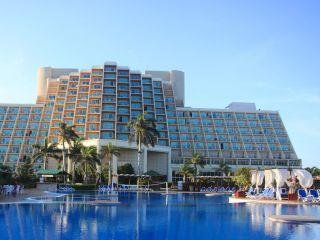 Urlaub Varadero im Blau Varadero Hotel