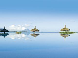 Flic en Flac im Sands Suites Resort & Spa