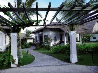 Urlaub Phan Thiet im Muine Bay Resort