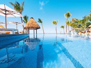Urlaub Belle Mare im Ambre A Sun Resort