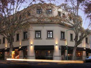 Urlaub Buenos Aires im Boutique Hotel Nuss