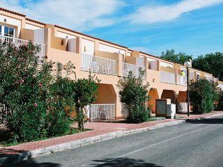 Urlaub Ciutadella de Menorca im Apartaments Maribel Menorca