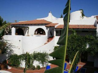Urlaub Lido di Noto im Villa Mediterranea