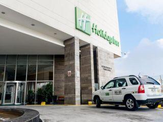 Urlaub Bogotá im Holiday Inn Bogota Airport