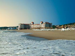 Urlaub Obsor im Hotel Riu Helios Bay